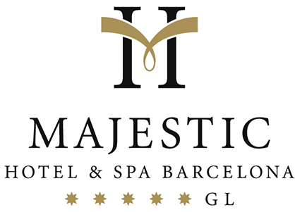 Hotel Majestic