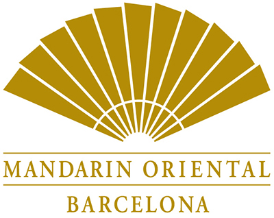 Mandarin Oriental