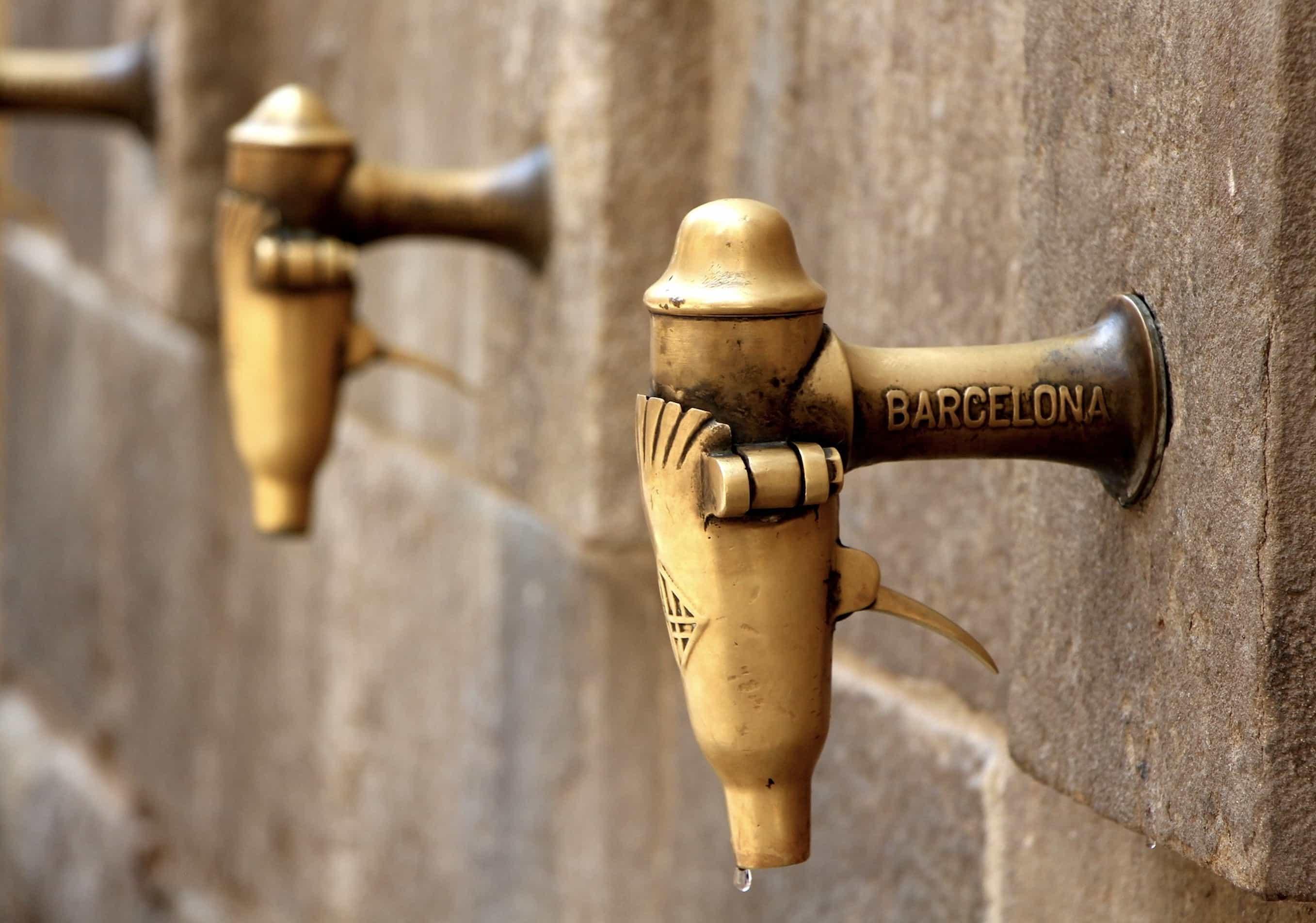 seguridad en barcelona chofer traslado golden group wheels